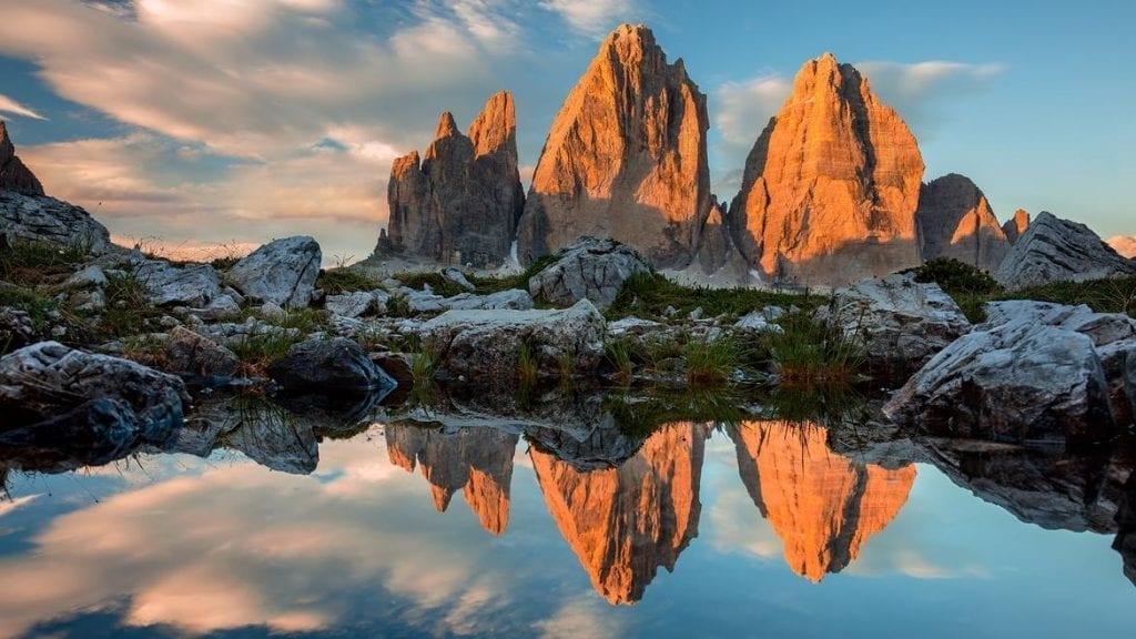 tre-cime-di-lavaredo-dolomiti.it-sito-1024x576.jpg