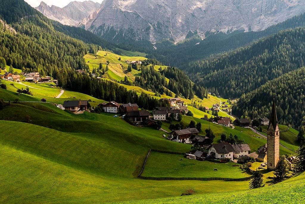 Dolomiti-2018-8407.jpeg