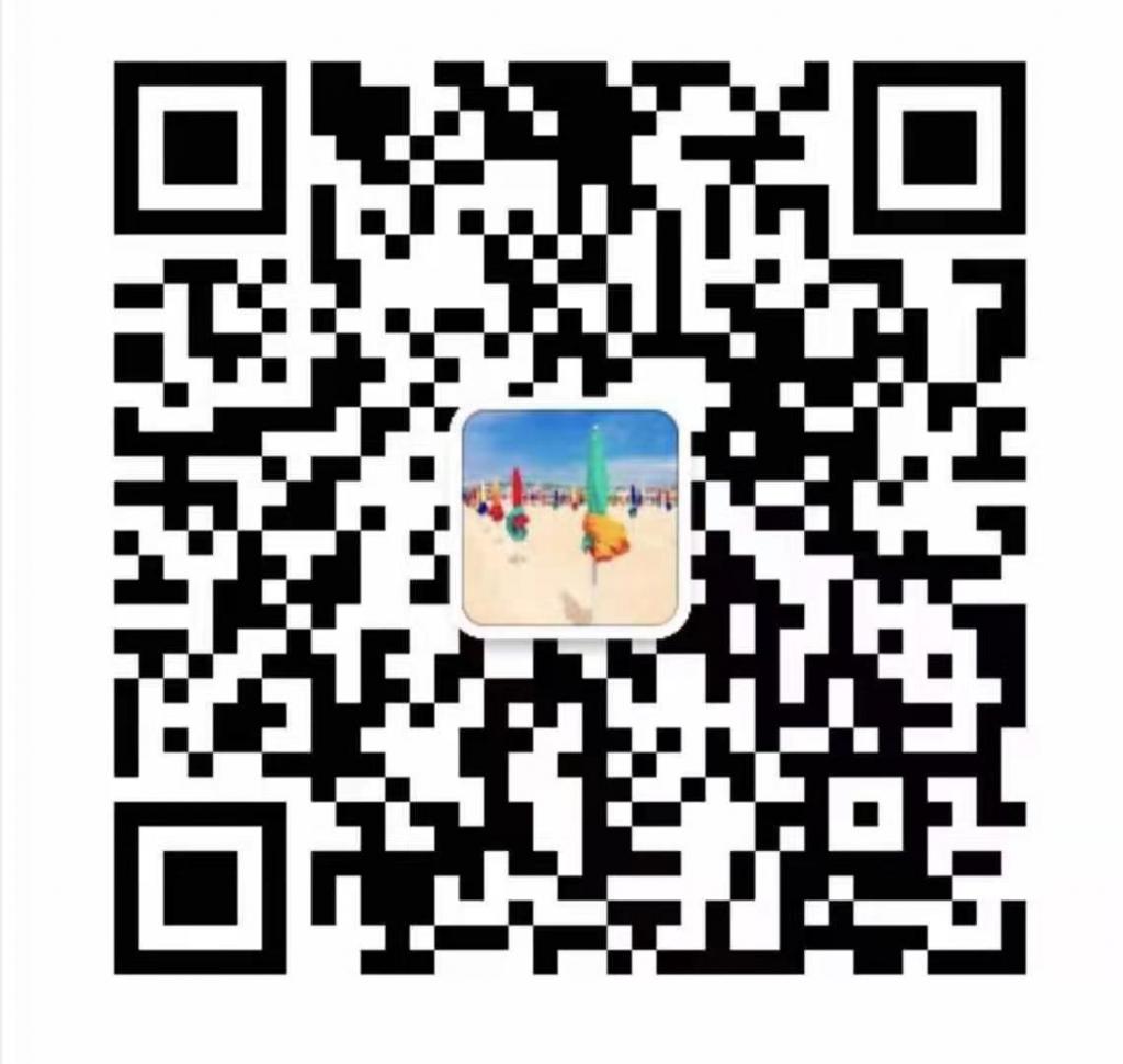 微信图片_20210611001548.jpg