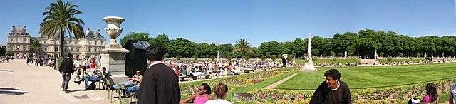 Luxemburg-Garden.jpeg