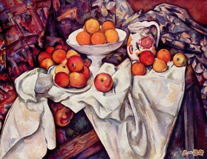 苹果与橘子.jpeg