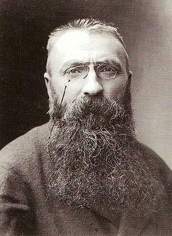 250px-Auguste_Rodin_fotografato_da_Nadar_nel_1891.jpeg