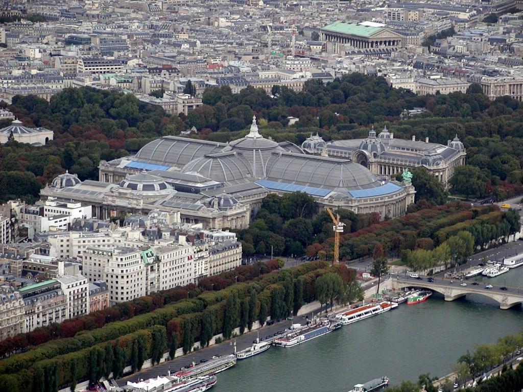 GD-FR-Paris-Grand_Palais.jpg