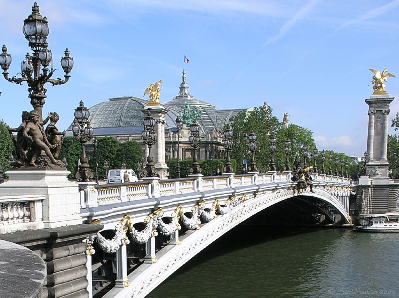 Pont_Alexandre_III.jpeg