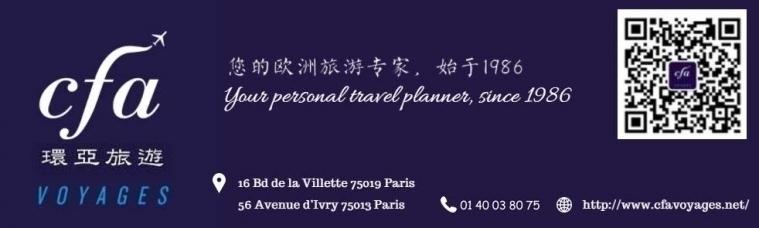 帖子首图contact us.jpg