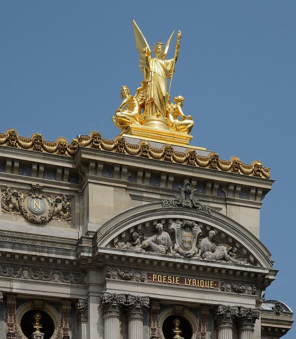943px-Opera_Garnier-DSC_0787w.jpg