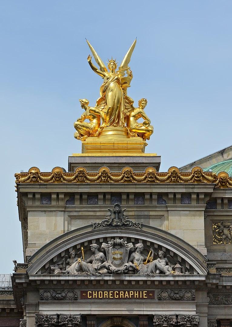 766px-Paris_Opéra_Garnier_Harmonie_2013.jpg