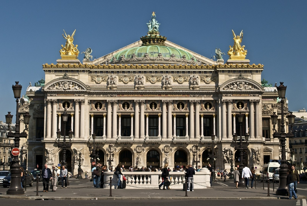 1607px-Paris_Opera_full_frontal_architecture,_May_2009.jpg