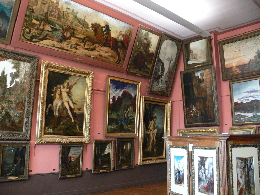 1440px-Paris_Musee_Gustave-Moreau_5.jpg