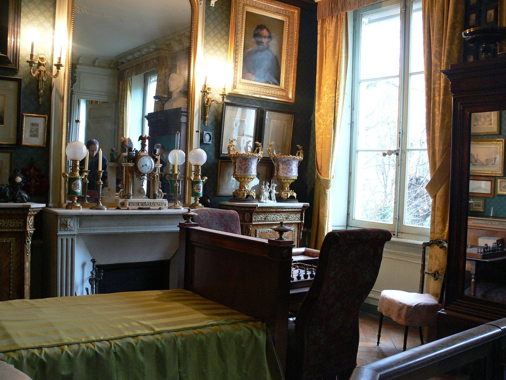 1440px-Paris_Musee_Gustave-Moreau_2.jpg