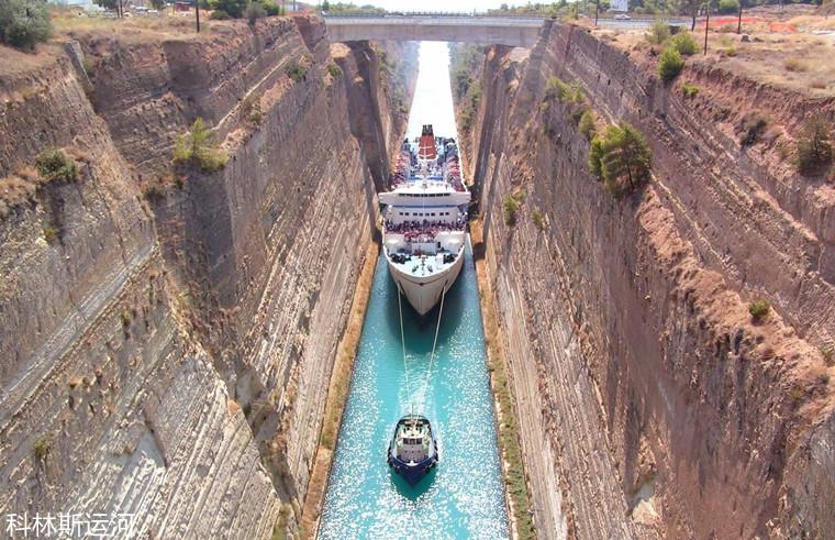 Corinth-canal-Kaningostours.jpg