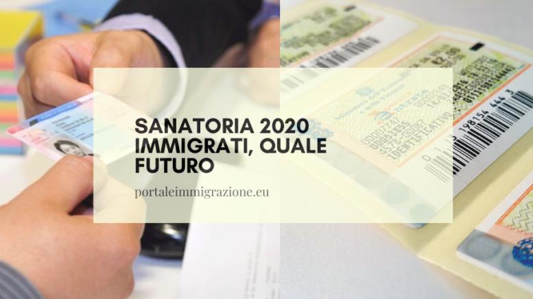 Sanatoria-2020-immigrati-quale-futuro-per-la-regolarizzazione-777x437.png
