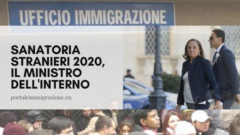 Sanatoria-stranieri-2020-il-Ministro-dellInterno-777x437.png