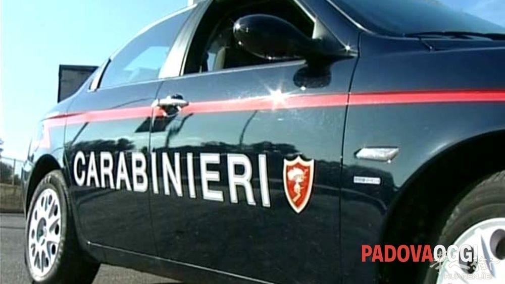 carabinieri2_2_original-2.jpg