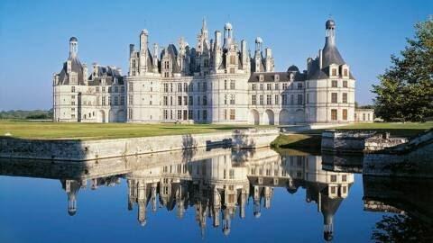 dormez-comme-un-roi-et-sauvez-le-chateau-de-chambord-1346662.jpg