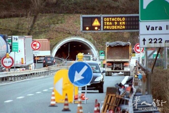 Cantiere-autostradale-ilsecoloxix-liguria-666x444.jpeg