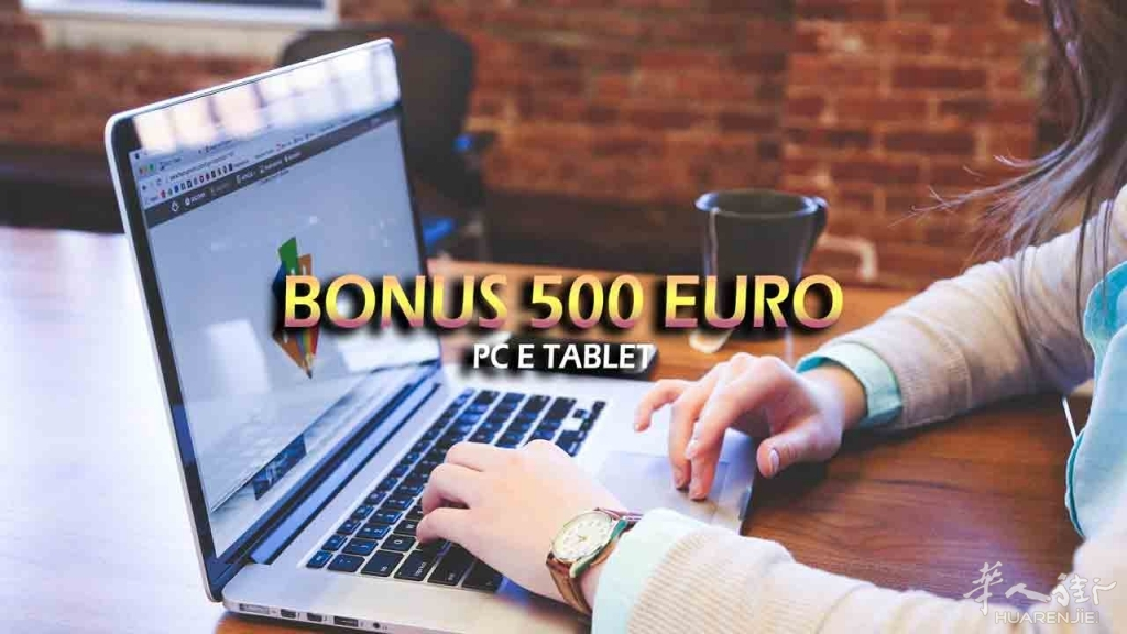 bonus-pc-tablet-500-euro.jpeg
