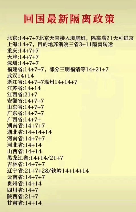 Capture d'écran 2021-09-24 à 17.06.14.png