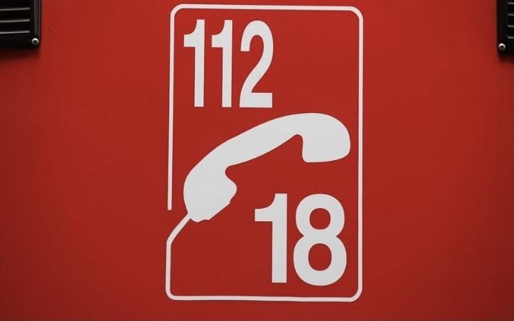 19C1B8D1-C743-4CFC-8CA7-98D4EC59A489.jpeg