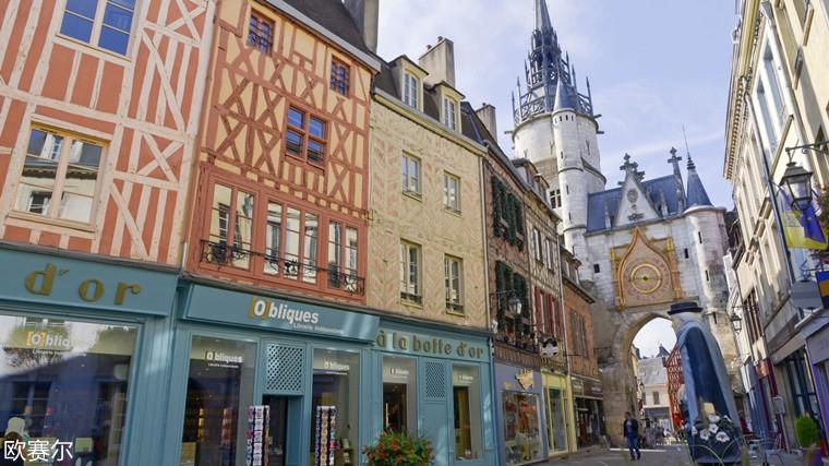alain_doire__bourgogne-franche-comte_tourisme-bfc_0011621a4-1600x900.jpg