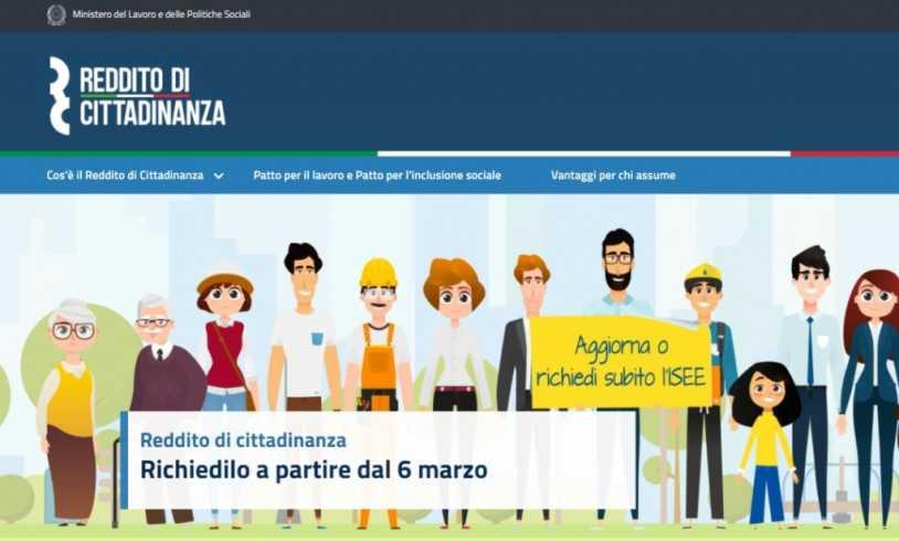 国民补贴申请开始了,每月最高1330欧! 申请网站今日正式开通!
