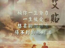 艾灸艾艾贴热卖♻️ 艾灸在中国传承几千年,是老