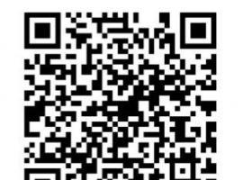 华人街推出免费帮荷兰华人推广,包括微信群,朋友圈