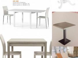 Prato欧洲美饰家具店 订做日本餐沙发 酒吧沙发