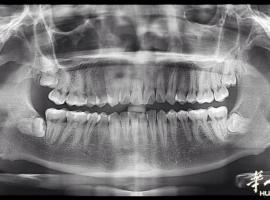 综合医疗诊所 牙科,妇科