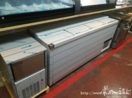 出售全新餐饮 超市设备并兼营二手出售与回收