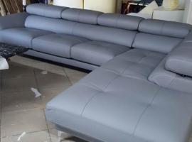 直销厂家订做沙发,沙发床,整套床架按照您们来设置风格样子铁架升起,硬床垫,衣柜,