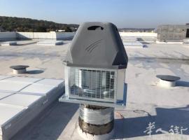 安吉制冷设备公司 联系0622357242