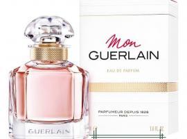 Mon Guerlain eau de parfum 50ml