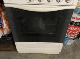 便宜出售独立炉头,制冰机,洗杯机,了八成新