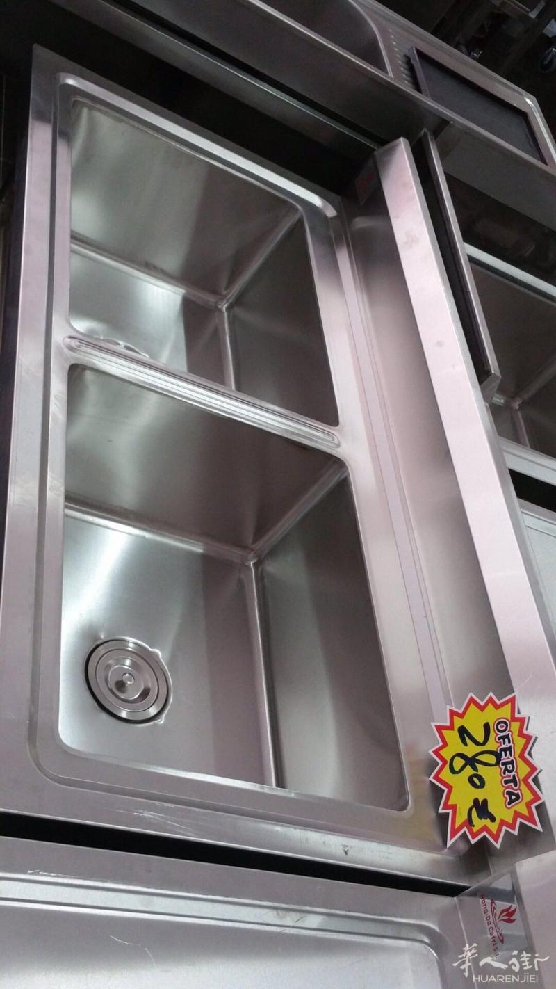 水槽价格_【图】出售各种尺寸水槽 价格优 - 西班牙全西班牙跳蚤市场 ...