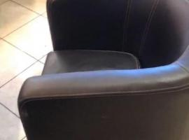 prato多张高级单人沙发 二手的 原价200左右