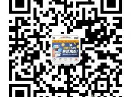 低价出售中华 芙蓉王 玉溪