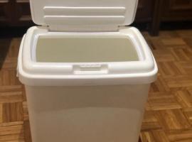毕业回国全部便宜卖 有空调 水桶 储物箱 等等等等
