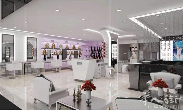 专业设计、生产商业店铺的家私 联系电话,服饰鞋包,水果蔬菜,专业设计,百货店 第1张图片