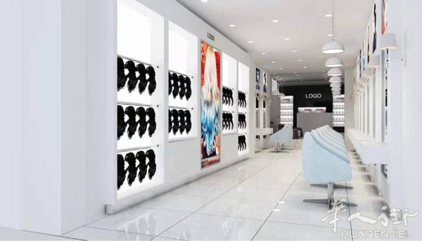 专业设计、生产商业店铺的家私 联系电话,服饰鞋包,水果蔬菜,专业设计,百货店 第8张图片