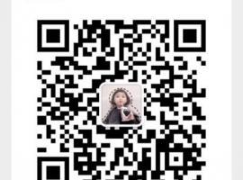 巴黎最低价 韩国代购  ➕微信:h