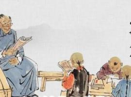 意大利龙甲教育2020年暑期班开始报名!网络授课,云上相聚,中文、课外辅导课与免费兴趣课在线出击!