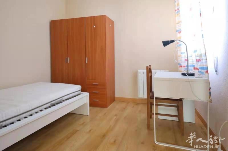 56号线地铁《Oporto》 4室1厅, ...