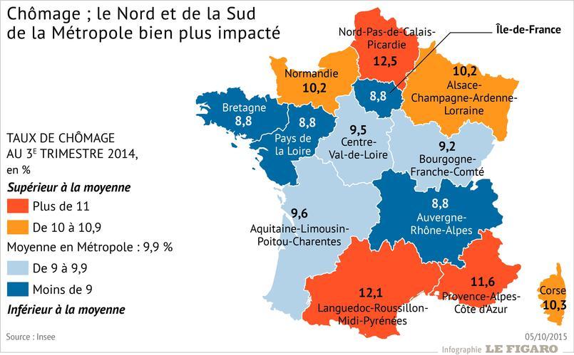 Plan Cul Hommes Caen (14000)