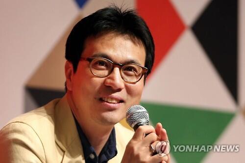 汤唯老公将操刀韩国乐代表观光表演