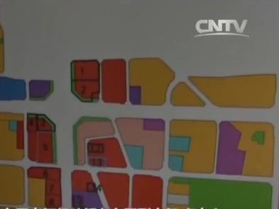 华北最大鞋业批发市场关停 曾有650家商户