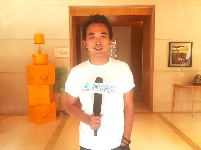 导演为《深夜食堂》道歉:黄磊和我都无法接受广告